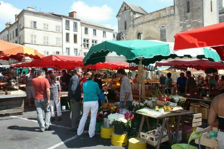 market France